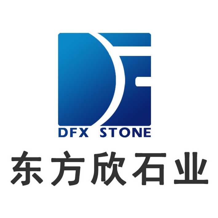 Xiamen New East Stone Co Ltd